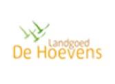Natuurlijk Afscheid uitvaartbegeleider natuurbegraven Natuurbegraafplaatsen Noord-Brabant De Hoevens