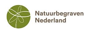 Natuurlijk Afscheid uitvaartbegeleider natuurbegraven Natuurbegraafplaatsen Noord-Brabant Maashorst Schaijk
