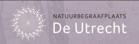 Natuurlijk Afscheid uitvaartbegeleider natuurbegraven Natuurbegraafplaatsen Noord-Brabant De Utrecht Hilvarenbeek